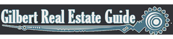 Gentry Real Estate Group