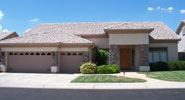 Affordable Real Estate in Gilbert